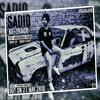 SADIQ RE-TRACK | FEAT. MOHAMMAD SADIQ | MUSIC BY MUSIC STREET | 2018