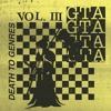 GTA, Wax Motif & Dillon Francis - I Can't Hold Up (Luis Da Silva Flip)