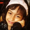 Kids Voice Over - Girl age 8 - Bilingual - ENG/PORT