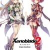 Download Xenoblade Chronicles 2 OST - The Tomorrow With You Mp3