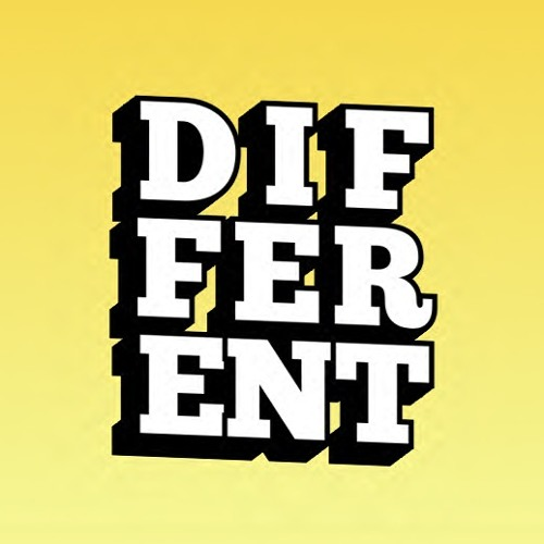 Different - Different Values