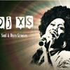 Dj XS - Soul & Disco Grooves