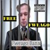 Tha Trial ft. OG Gwapo, Sum Gronk