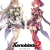 Download Xenoblade Chronicles 2 OST - Kingdom of Uraya (Night) Mp3