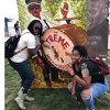 Episode 4: 49th Annual New Orleans Jazz and Heritage Festival Day 1
