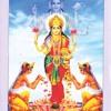 07 Jai Devi Mate Mahalaxmi