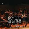 Sertab Erener & İzmir Big Band - Zor Kadın