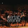 Sertab Erener & İzmir Big Band - İncelikler Yüzünden
