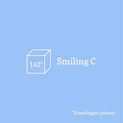 Krossfingers Podcast 142 - Smiling C