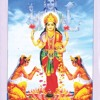 04 Pancha Tatwa Shanti