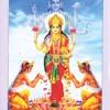 03 N Pancha Tatwa Shanti Mp3