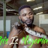 Falz_This_Is_Nigeria