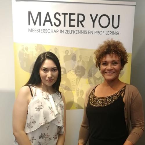 Master You 25 mei   Branding en de kracht van influencers!