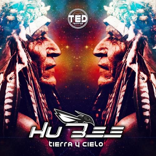 Hu Bee - Tierra Y Cielo ( Free download )