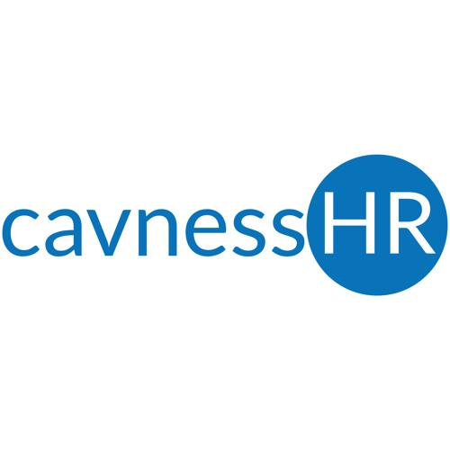 The cavnessHR Podcast - A talk with Wayne Sutton