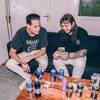 Post Malone ft. G-Eazy - Die for you - slowed by narrison