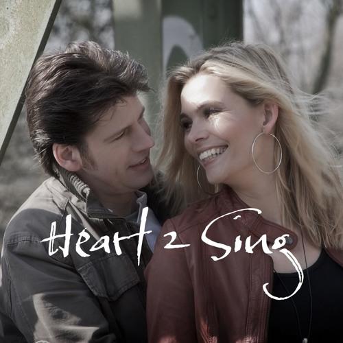 Heart 2 Sing