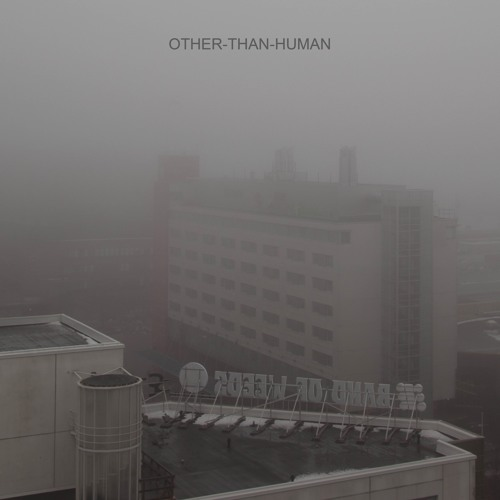 Other-Than-Human