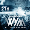 WYM Radio Episode 216