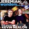 JW Ep 21- Kevin Nealon