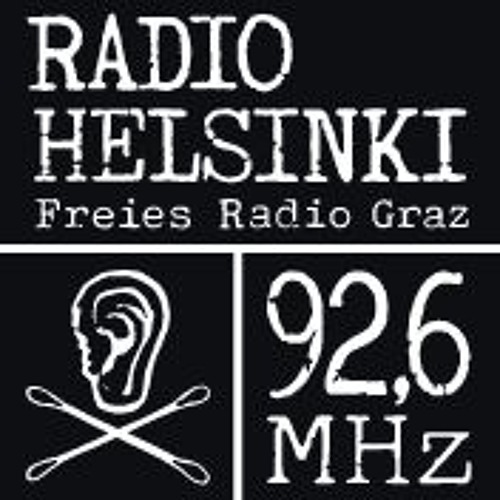 Radio Helsinki_Headroom vom 7.3.2018