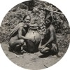 Salar & Tele Vizion - Keep Shining (Ujin's Noir Jazz Mix)