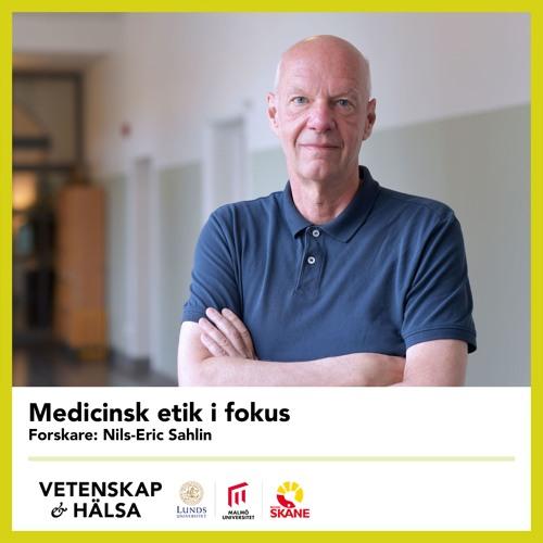 Medicinsk etik i fokus
