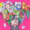 【Nekomura Iroha V4】Merry Bad End - メリーバッドエンド