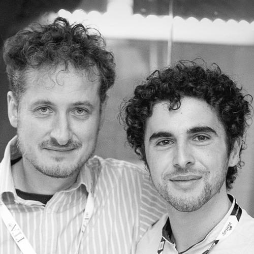 Ep. 117 Monty Waldin interviews Stefano Quaglierini (@italian_wines)