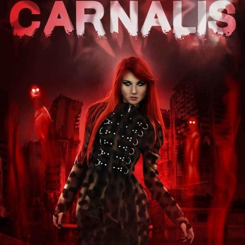 Carnalis