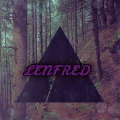 Lenfred - NN 146 (FREE DOWNLOAD)