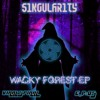 Singularity - Wacky Forest