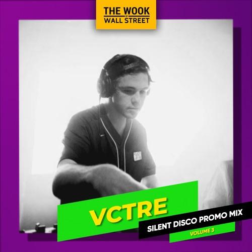 Disc Jam Promo Mix Vol. 3: VCTRE