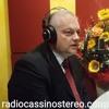 Cassino - Le previsioni del Sindaco D'Alessandro a poche ore dal consiglio comunale