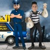 Download مهرجان الظابط جه - غناء نجوم مصر محمد الفنان و اسلام الابيض - توزيع اسلام الابيض 2018 Mp3