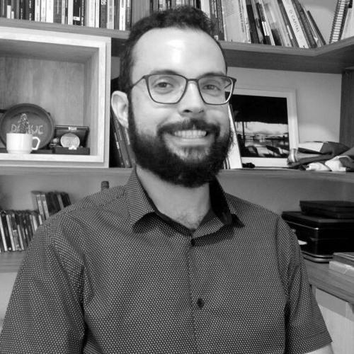Aristóteles Cardona |Precisamos falar sobre a Venezuela
