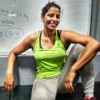 Women and Freedom: 'It's ok if I want to be muscular'