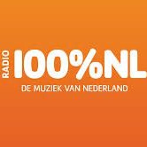 100%NL 2018
