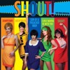SHOUT! The Mod Musical comes to Glór in Ennis