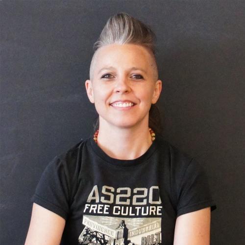 Design Matters with Debbie Millman: Erin McKeown