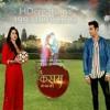 Kasam Tere Pyaar Ki Title Track (Colors TV)