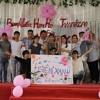 27.5 Sn Nhom Ban Muon Hen Ho  Tim Mot Nua Con Lai( Canhbuomphieudu )