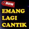 DJ SYANTIK PALING ENAK MANTAP JIWA TERBARU 2018