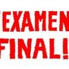 ¿Cuál será nuestro examen final después de esta vida?