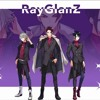 Download Readyyy! プロジェクト 『RayGlanZ』 GO NOW! (フルソング).mp3 Mp3
