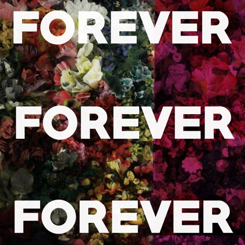 PUREST - FOREVER