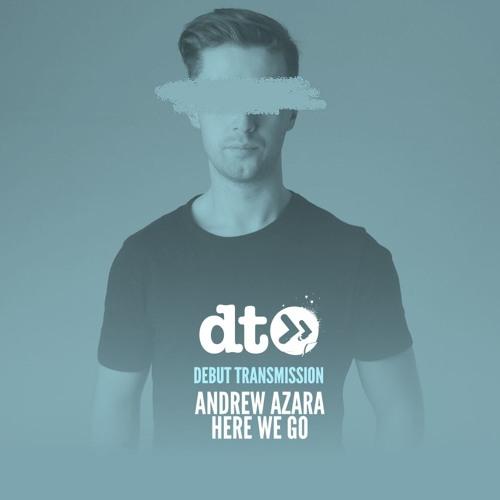 Andrew Azara - Here We Go