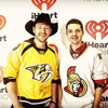 EXCLUSIVE: PAUL BRANDT has new music & says exactly what we needed to hear!
