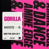 2018.04.01 - Amine Edge & DANCE @ Gorilla, Manchester, UK