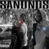 Bonds & Santana - SANONDS
